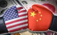 中美贸易战的缩影丨美国放生中兴的背后