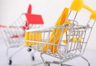 前4月网上零售额25792亿元 继续保持快速增长
