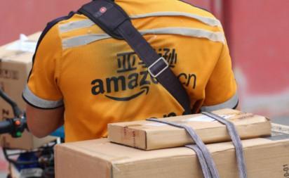 保护卖家 亚马逊调整交货反馈政策