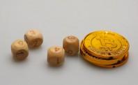 从嘉楠耘智招股书中  看比特币矿机有多赚钱