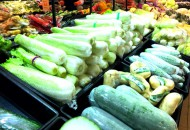 生鲜食材B2B配送如何开启资本之门