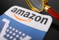 亚马逊智能音箱出货量占总比43.6% 阿里小米进入前5