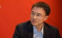 陆奇将卸任百度集团总裁兼首席运营官