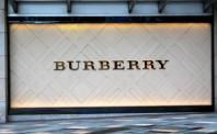 Burberry削减门店数量 2017关闭36家门店