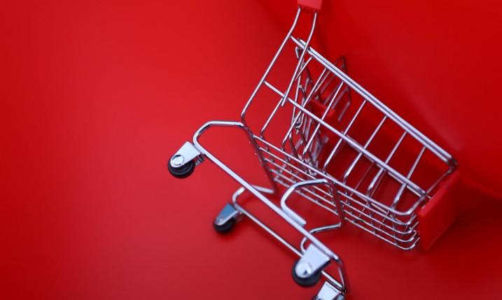 网售增速减缓 电商线下疯狂开店_零售_电商报