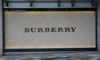 Burberry关店优化成本 收效甚微