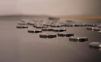 差异化竞争  第三方支付企业如何突围