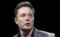 """马斯克:现在生产标准版Model 3会让特斯拉""""死亡"""""""