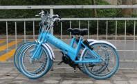 共享单车淘汰加速  波及下游生产企业