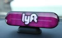 美国掀起共享电动滑板车热潮  Lyft入局正在申请运营执照