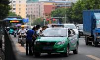 网约车屡次处罚不改将被撤销相关许可