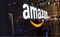 亚马逊上线第三方工具 助力Prime Day