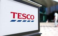 乐购将关闭英国主电商平台及Tesco Direct业务