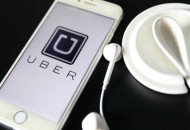 Uber暂停亚利桑那州无人车测试计划  视线转至旧金山市、匹兹堡市的测试