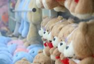 国家市场监督管理总局:网络交易儿童用品质量专项抽检 不合格率达28.9%