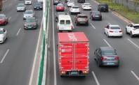 齐鲁交通同京东达成战略合作 拟打造智慧创新高速公路物流体系