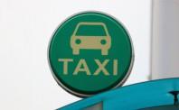 网约车纳入出租车服务质量信誉考核体系