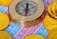 43家上線銀行存管網貸平臺 較上月新增7家