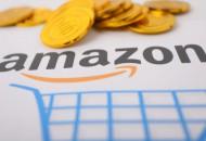 亞馬遜19%職業賣家銷售破100萬美元
