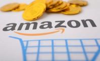 亚马逊19%职业卖家销售破100万美元