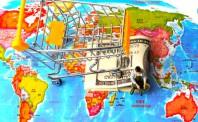 跨境电商VAT规则 避免重复缴纳