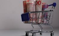 传统零售尝鲜无人零售 能否扭转其颓势