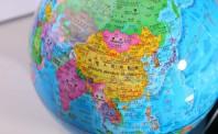 菜鸟豹变:打造72小时全球物流网