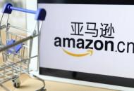 亚马逊产品销量评估手段