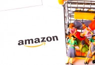 亚马逊:欧洲5国VAT截止日期为8月底