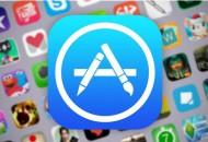 App Store自2010年来总收入达1300亿美元