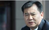 苏宁张近东:体育产业已投数百亿元 到了融合时刻