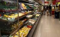 传统电商难做生鲜快消 超市快送成必经之路