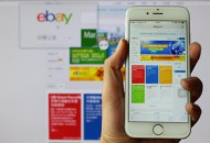 eBay:对进口到澳大利亚的低价值物品代收10%GST