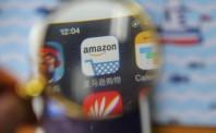 提高信息透明度 亚马逊review整合功能上线