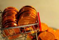 比特币谷歌搜索量下滑75%    或对价格造成影响