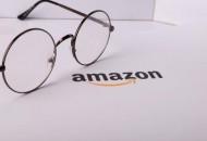 亚马逊计划追加投资 拟投70亿美元开发印度市场