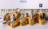 网贷龙头效应凸显 资金项目周期变长