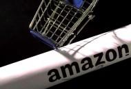 亚马逊新规 广告投放或需72小时审核
