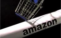 亚马逊新规 投放或需72ca88亚洲城网上娱乐审核