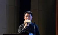 对话阿里文学CEO宇乾:上线天猫读书入局严肃文学市场