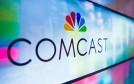 Comcast:拟650亿美元竞购21世纪福克斯