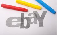 eBay将严抓listing重复刊登 或被账号降级
