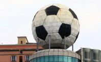 一球撬动整个经济世界!看世界杯如何在收割财富