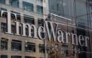 AT&T:完成850亿美元时代华纳的收购