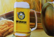 精酿为啤酒消费带来新场景 中小型精酿啤酒品牌新机遇