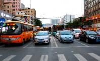 重磅新政!外地牌照车辆要小心,刚刚北京正式宣布!
