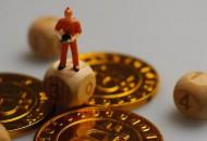 """韩国央行称法定加密货币存有""""道德风险"""""""