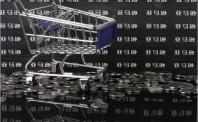 亚马逊为FBA卖家提供小技巧