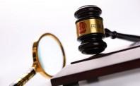电子商务法草案将四审:微商纳入经营者范围 电商要负连带责任
