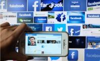 Facebook打入视频平台 YouTube表示并不担心